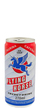 Energético Flying Horse Energy Drink 270 ml