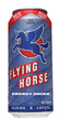 Energético Flying Horse Energy Drink 473 ml