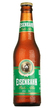 Cerveja Eisenbahn Pale Ale Long Neck 355 ml