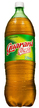 Refrigerante Conti Guaraná Pet 2 L