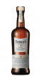 Whisky Dewars 18 Anos 750ml