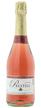 Filtrado Prestige Rose Doce 660 ml