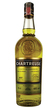 Licor Chartreuse Amarela 700 ml