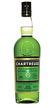 Licor Chartreuse Verde 700 ml