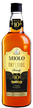 Brandy Miolo Imperial 750 ml