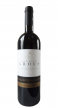 Vinho Herdade dos Grous Single OAK 750ml