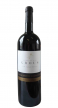 Vinho Herdade dos Grous Single OAK 1,5L