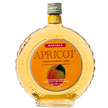 Licor Maraska Apricot Damasco 750 ml