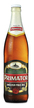 Cerveja Primator English Pale Ale 500ML