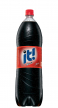 Refrigerante It! Cola Pet 2L