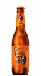 Cerveja Cacildis Puro Malte Long Neck 355ml