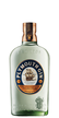 Gin Plymouth 750ml